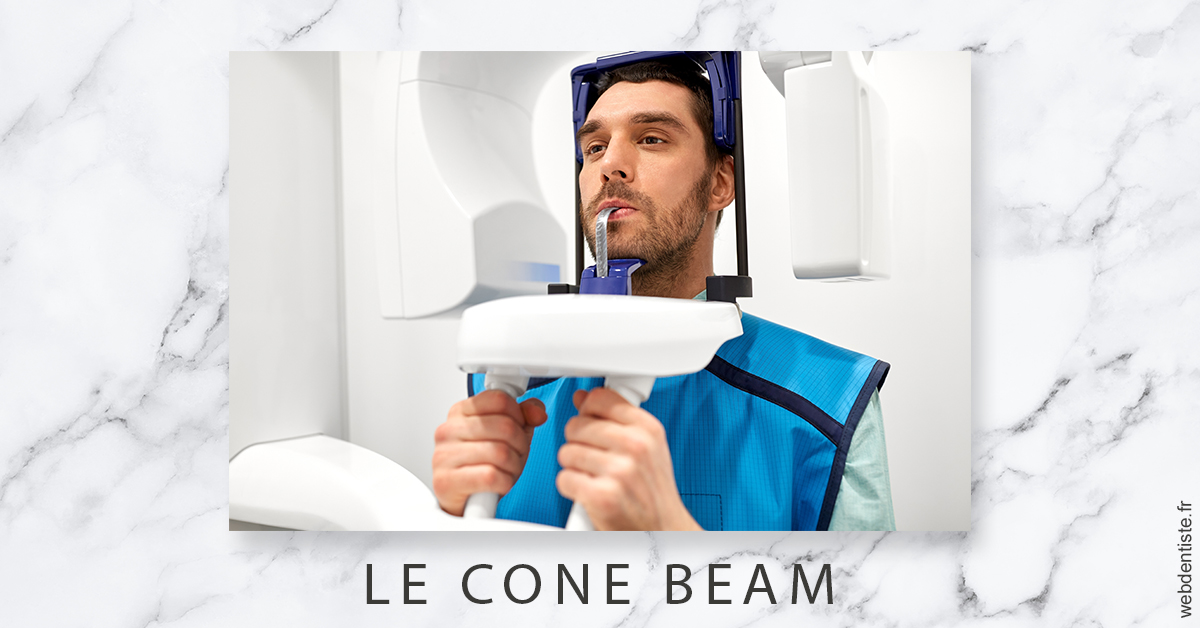 https://selarl-ms-dentaire.chirurgiens-dentistes.fr/Le Cone Beam 1