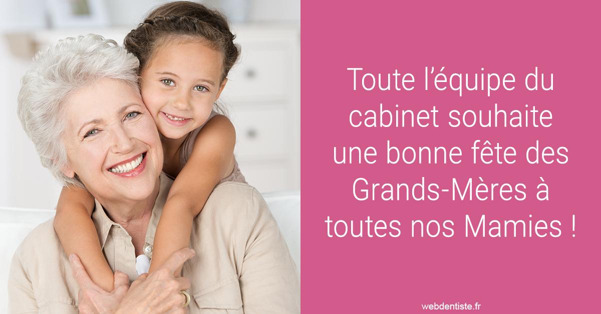 https://selarl-ms-dentaire.chirurgiens-dentistes.fr/Fête des grands-mères 1