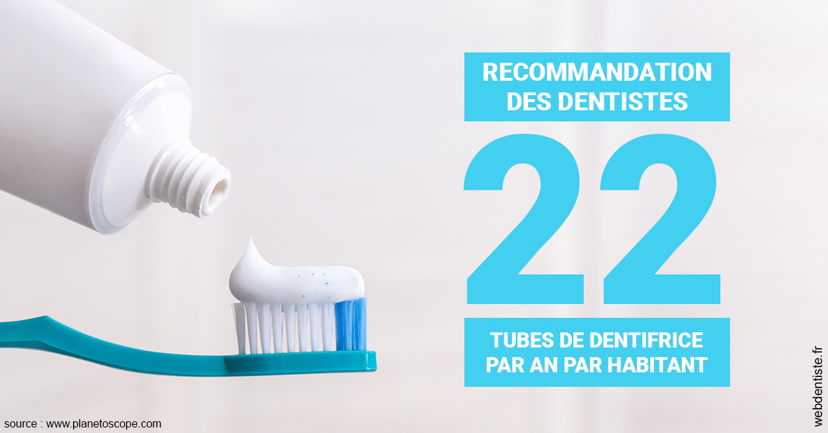 https://selarl-ms-dentaire.chirurgiens-dentistes.fr/22 tubes/an 1