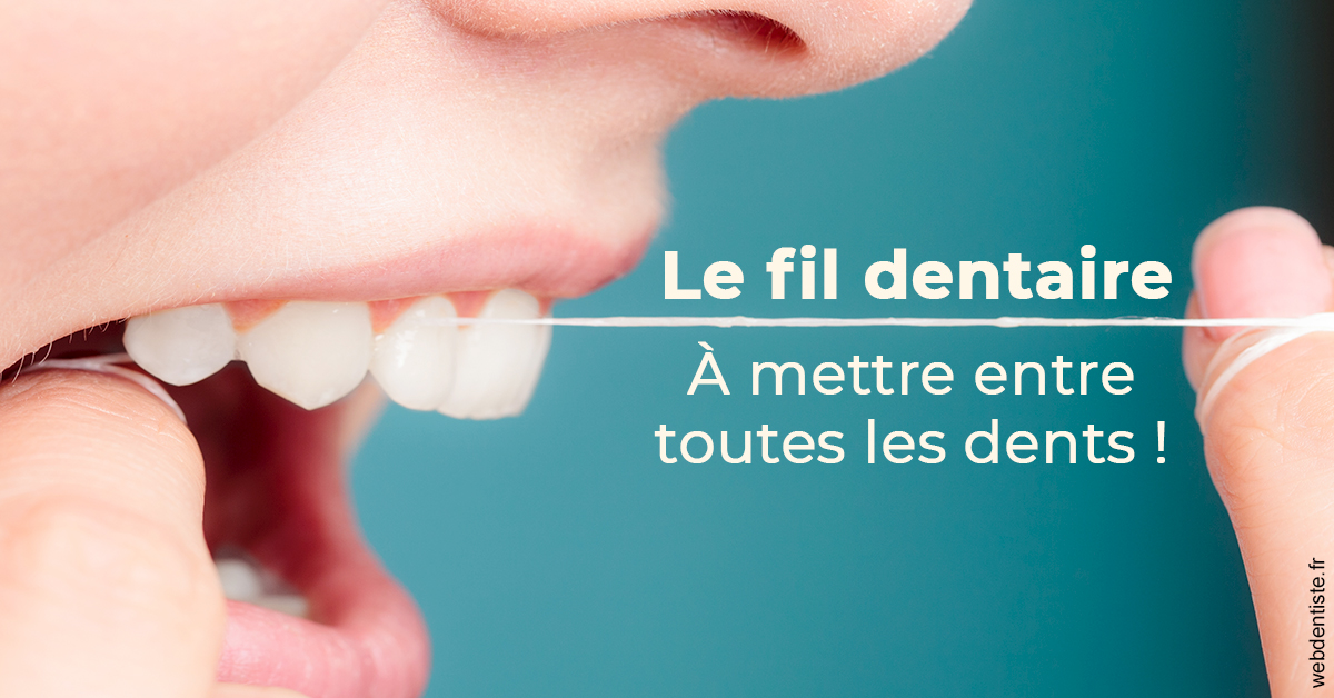 https://selarl-ms-dentaire.chirurgiens-dentistes.fr/Le fil dentaire 2