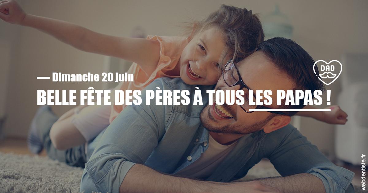 https://selarl-ms-dentaire.chirurgiens-dentistes.fr/Fête des pères 2