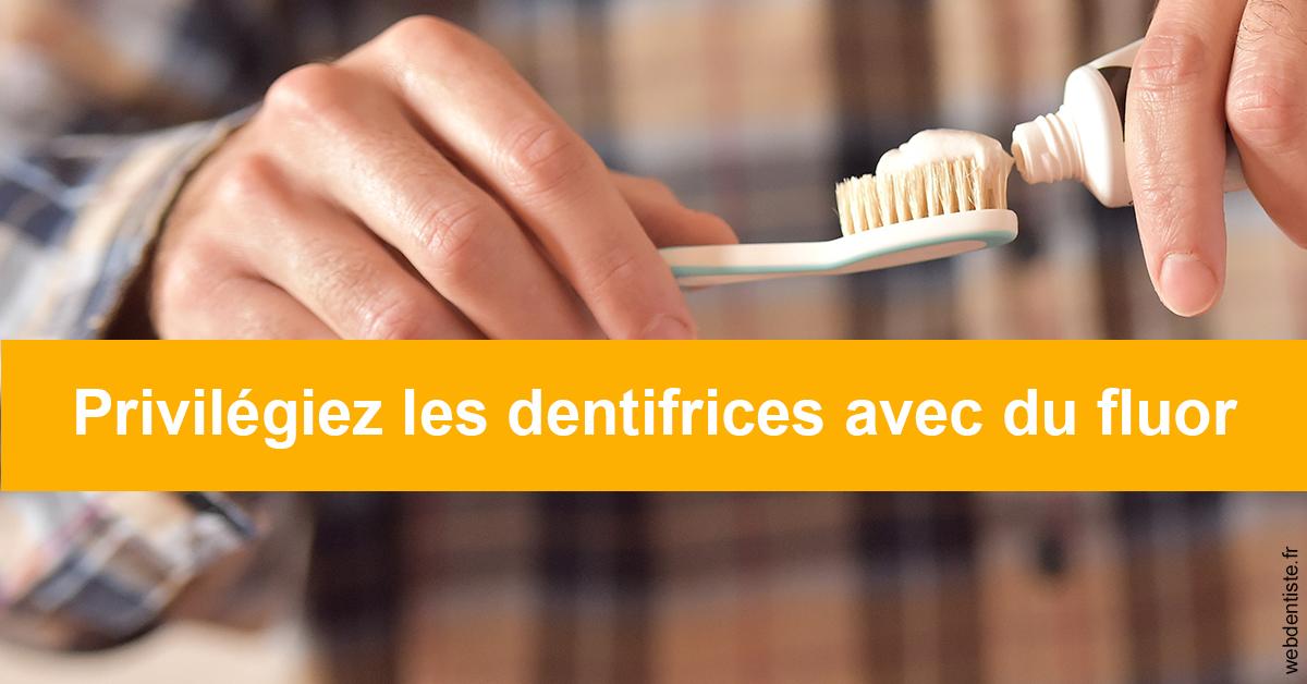 https://selarl-ms-dentaire.chirurgiens-dentistes.fr/Le fluor 2