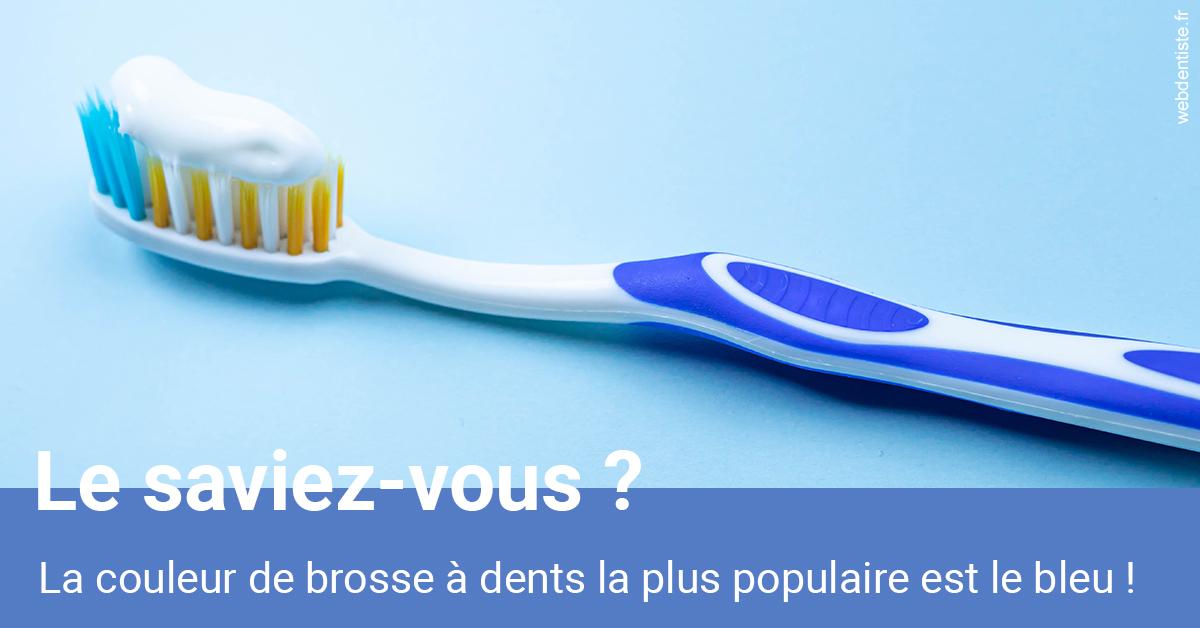 https://selarl-ms-dentaire.chirurgiens-dentistes.fr/Couleur de brosse à dents