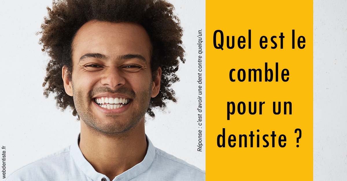 https://selarl-ms-dentaire.chirurgiens-dentistes.fr/Comble dentiste 1
