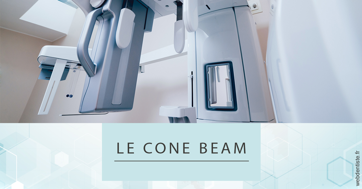 https://selarl-ms-dentaire.chirurgiens-dentistes.fr/Le Cone Beam 2