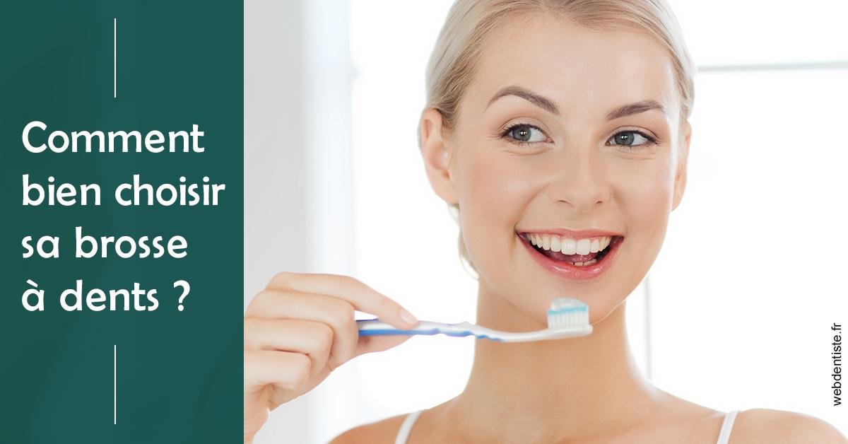 https://selarl-ms-dentaire.chirurgiens-dentistes.fr/Bien choisir sa brosse 1