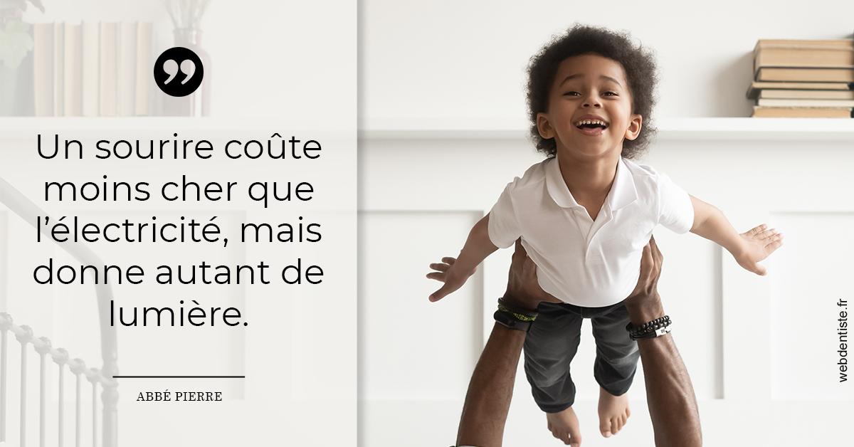 https://selarl-ms-dentaire.chirurgiens-dentistes.fr/Abbé Pierre 2