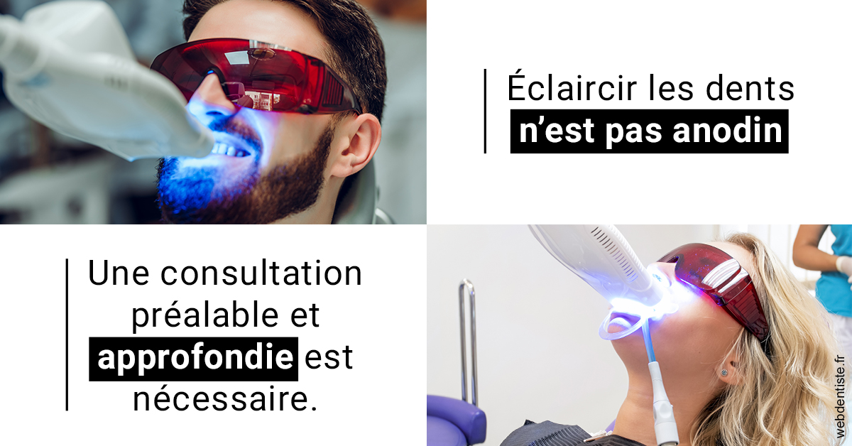 https://selarl-ms-dentaire.chirurgiens-dentistes.fr/Le blanchiment 1