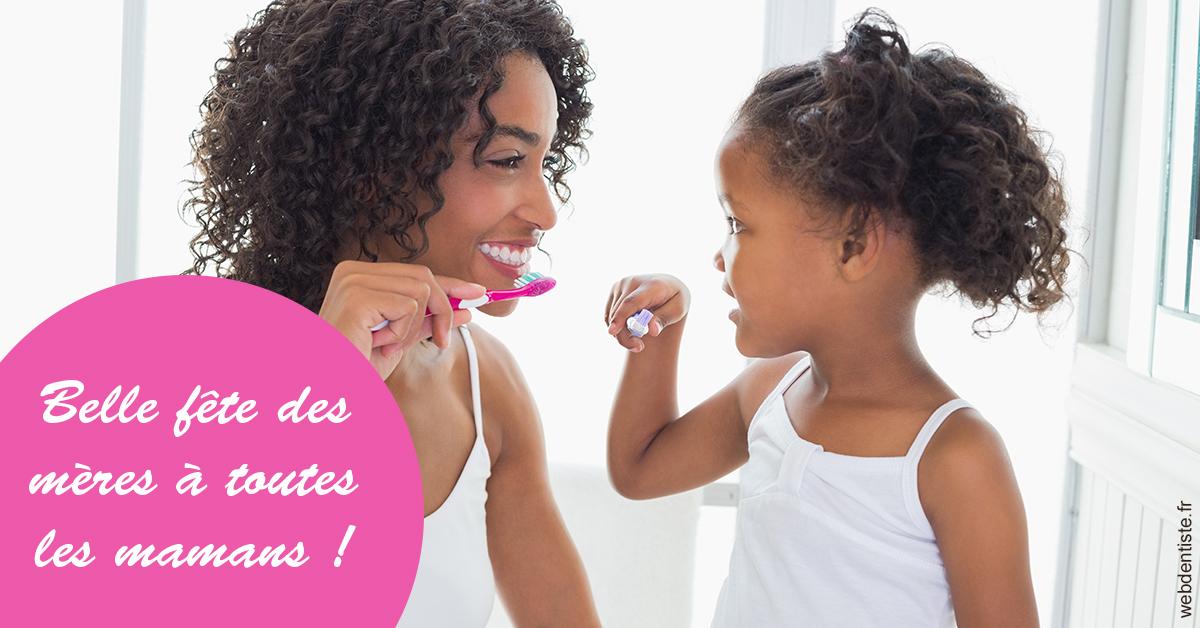 https://selarl-ms-dentaire.chirurgiens-dentistes.fr/Fête des mères 1