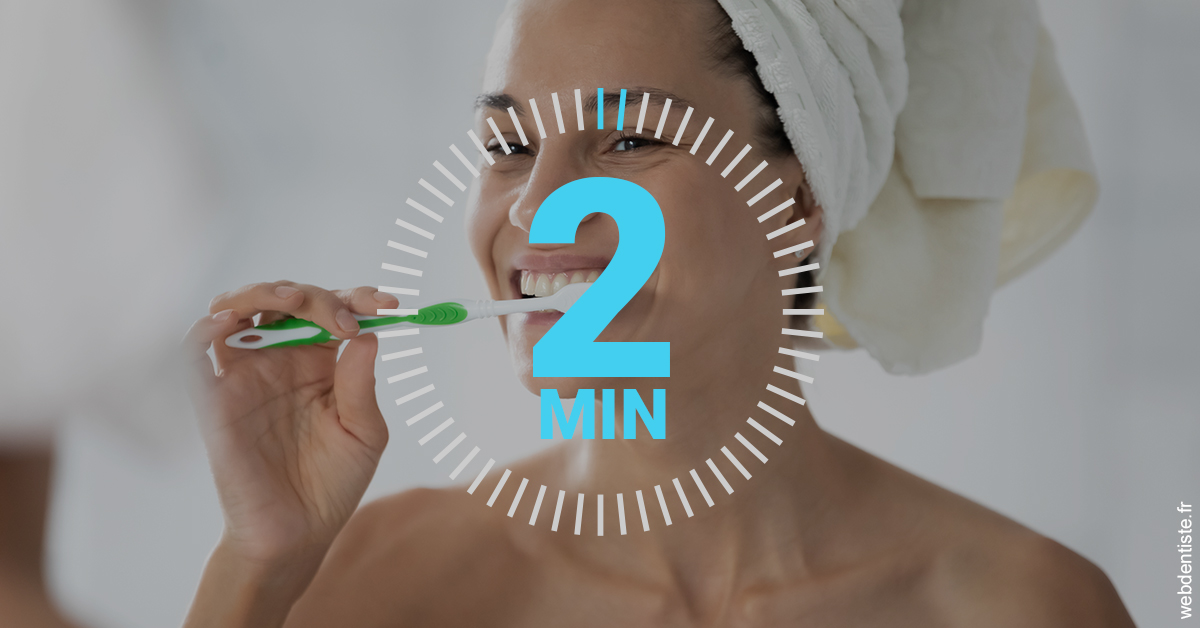 https://selarl-ms-dentaire.chirurgiens-dentistes.fr/2minutes 1