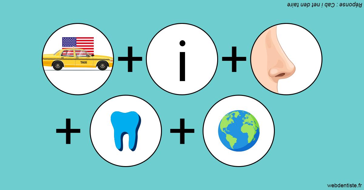 https://selarl-ms-dentaire.chirurgiens-dentistes.fr/Rébus 2