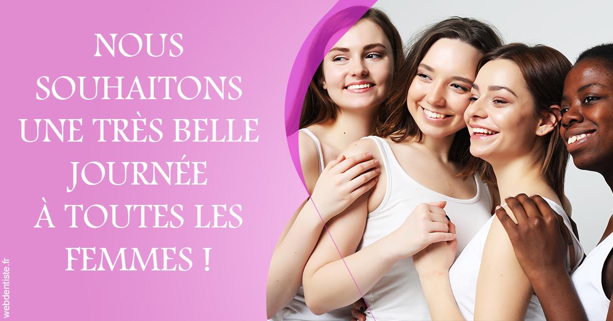 https://selarl-ms-dentaire.chirurgiens-dentistes.fr/Journée de la femme 1
